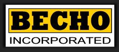 Becho Inc