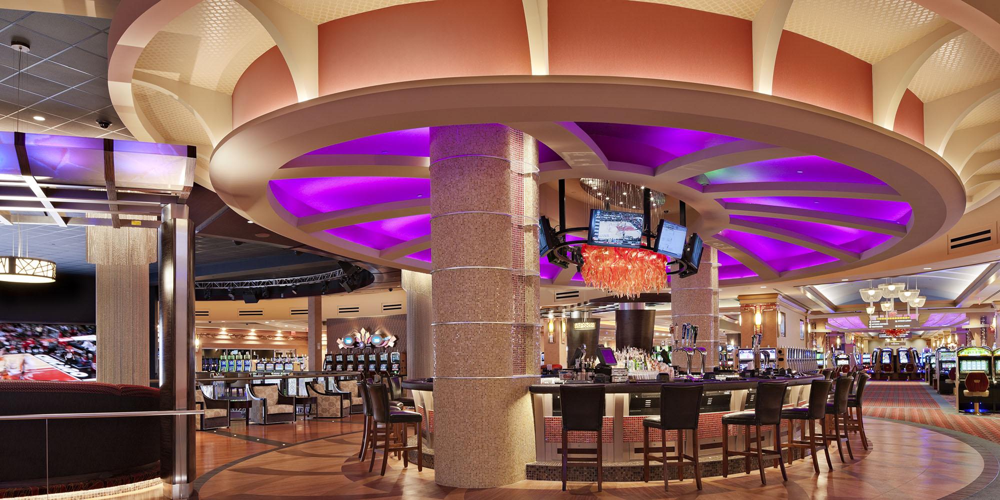 world casino news - 3
