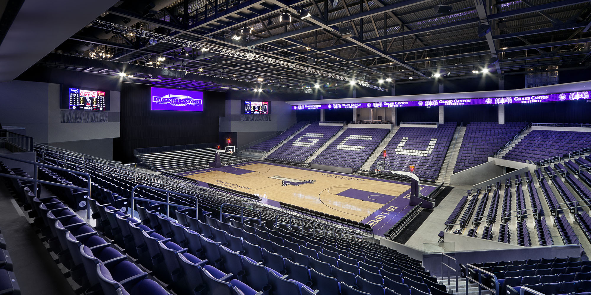 grand canyon university Thank you for your interest in applying to grand canyon university please click on one of the options below.